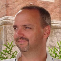 Robert Collewijn